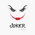 Joker g