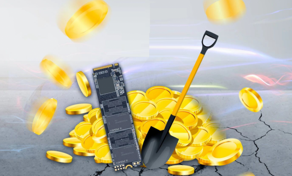 Chia-Coin-Dedicated-Cryptocurrency-Mining-SSDs-1030x622_large.thumb.png.c2e9f2802f086055ec0967efbd6e8835.png
