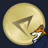 Coyote Crypto