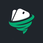 BlenderApp
