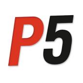 proxy5