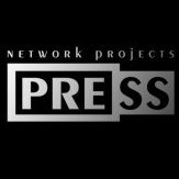 Press-projects