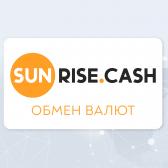 sunrise.cash