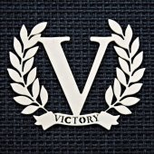 Victory45